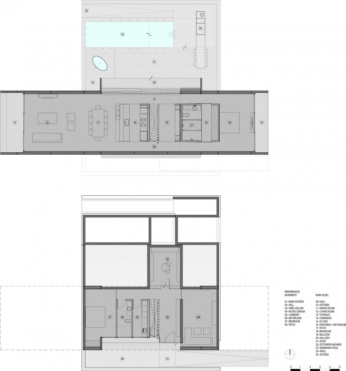 Evans-House-by-A4estudio-18