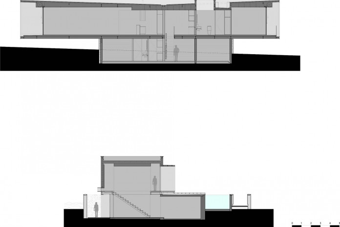 Evans-House-by-A4estudio-19