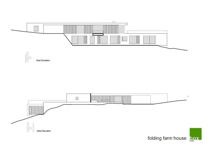 Folding-Farm-House-with-panoramic-views-of-Dublin-by-Box-Urban-Design-Architecture-21