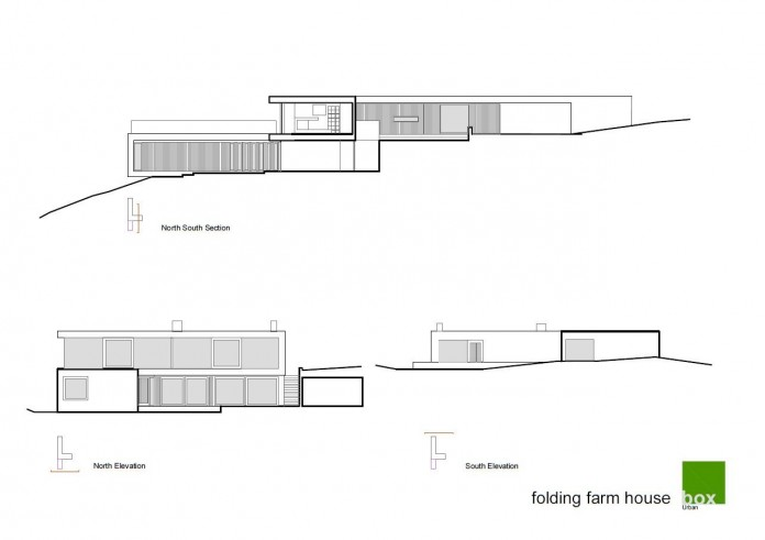 Folding-Farm-House-with-panoramic-views-of-Dublin-by-Box-Urban-Design-Architecture-22