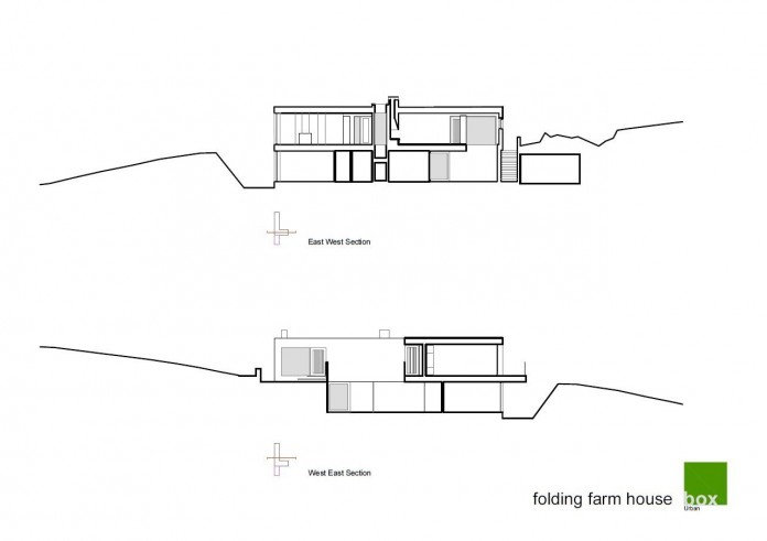 Folding-Farm-House-with-panoramic-views-of-Dublin-by-Box-Urban-Design-Architecture-23