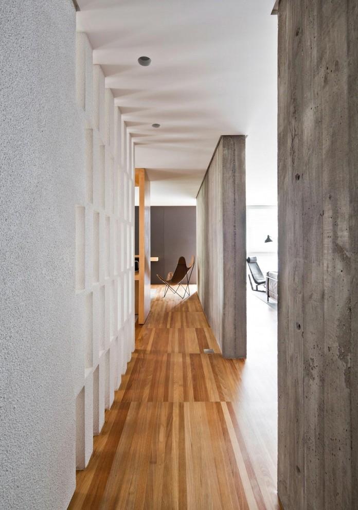 Gravata-Chic-Apartment-by-Couto-Arquitetura-01