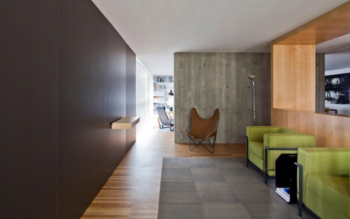 Gravata-Chic-Apartment-by-Couto-Arquitetura-03