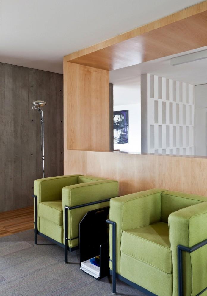 Gravata-Chic-Apartment-by-Couto-Arquitetura-04