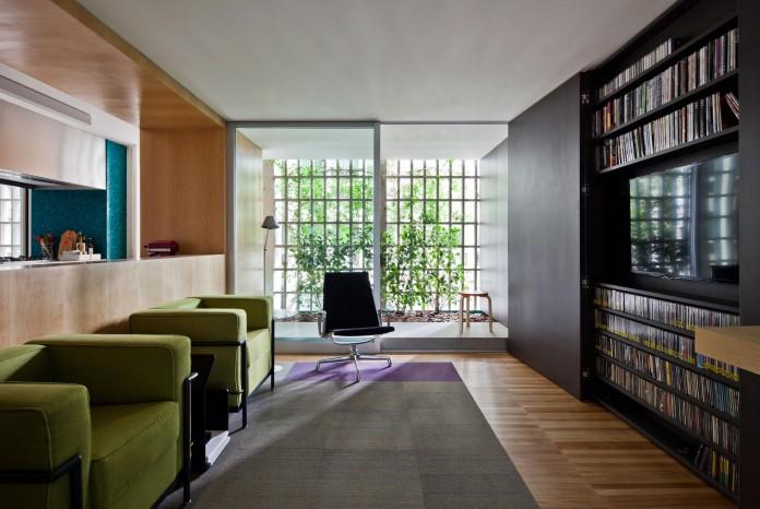 Gravata-Chic-Apartment-by-Couto-Arquitetura-05
