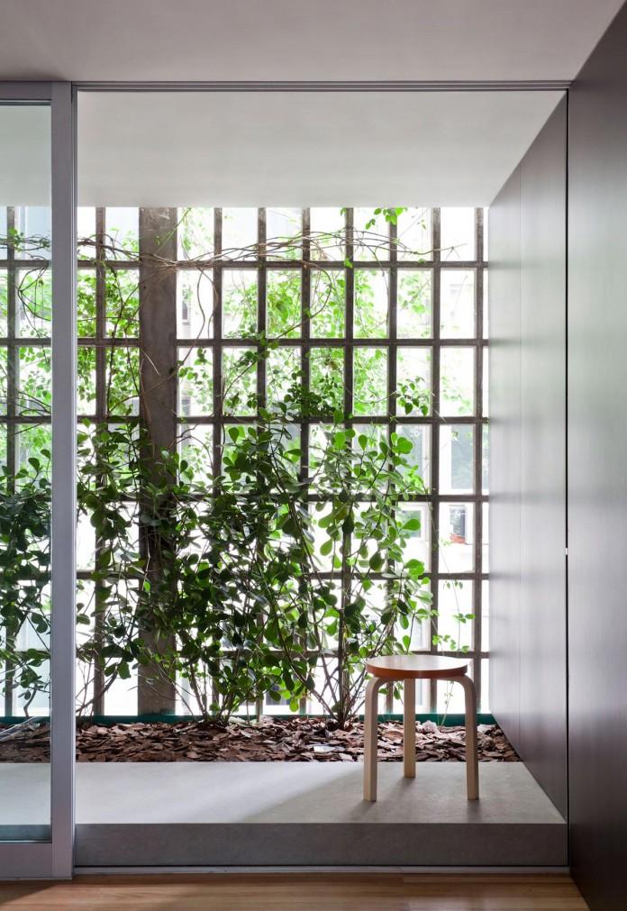 Gravata-Chic-Apartment-by-Couto-Arquitetura-06