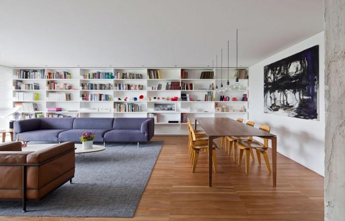 Gravata-Chic-Apartment-by-Couto-Arquitetura-07