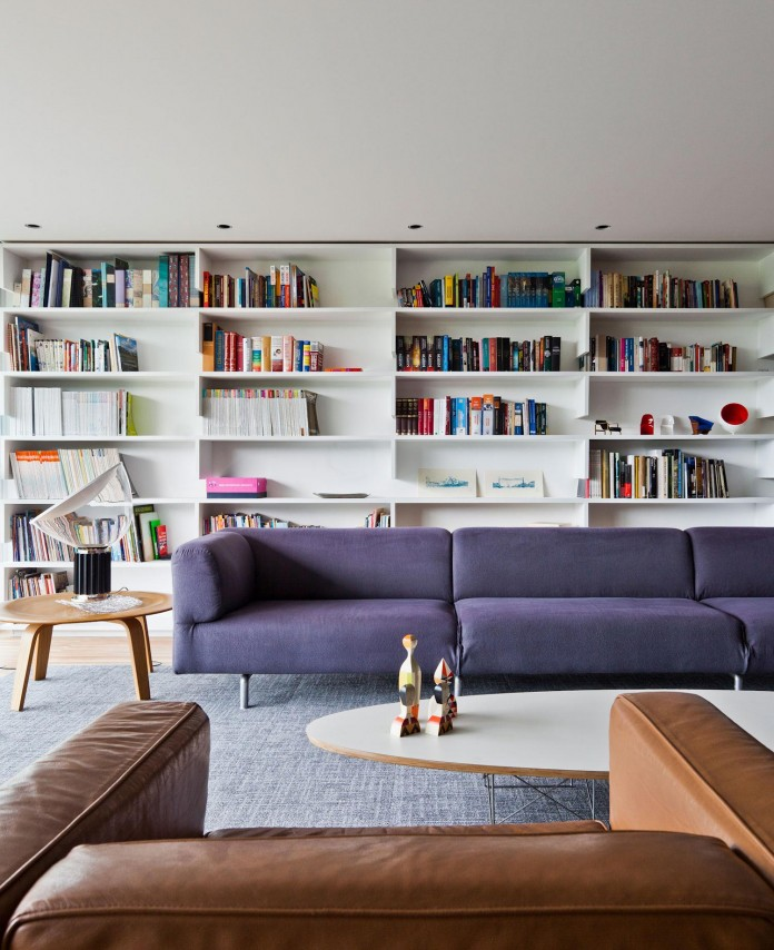 Gravata-Chic-Apartment-by-Couto-Arquitetura-08