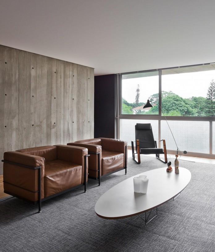 Gravata-Chic-Apartment-by-Couto-Arquitetura-09