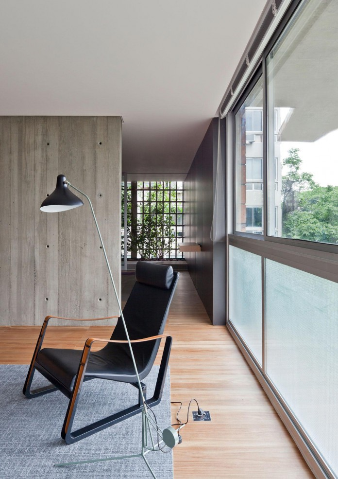 Gravata-Chic-Apartment-by-Couto-Arquitetura-10