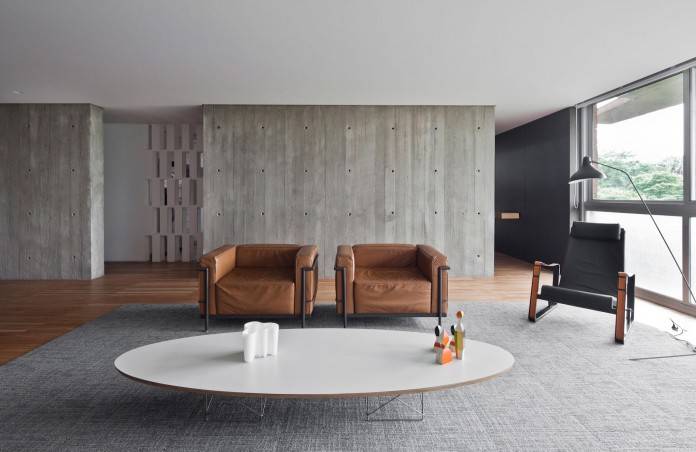 Gravata-Chic-Apartment-by-Couto-Arquitetura-11