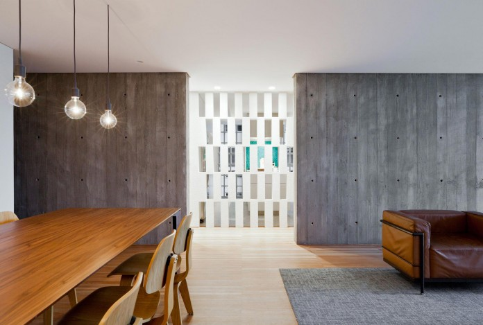 Gravata-Chic-Apartment-by-Couto-Arquitetura-12