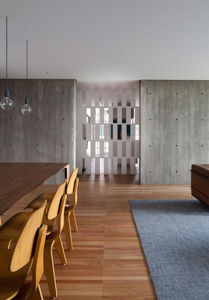 Gravata-Chic-Apartment-by-Couto-Arquitetura-13