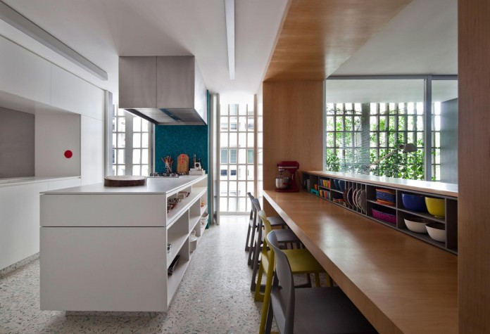 Gravata-Chic-Apartment-by-Couto-Arquitetura-14