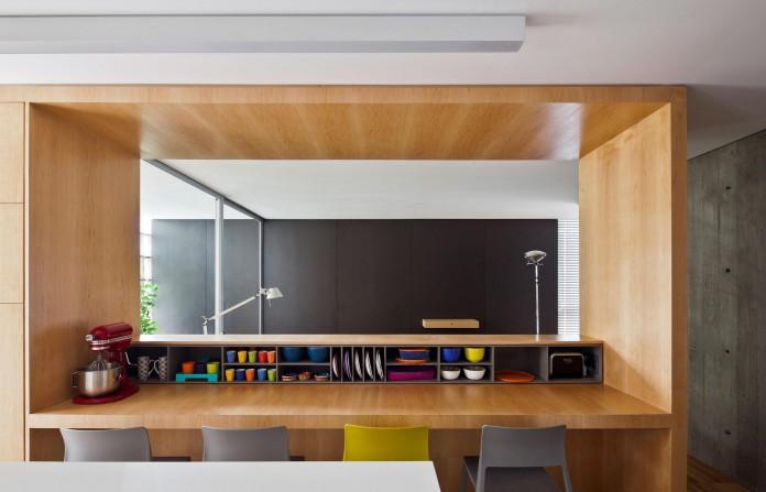 Gravata-Chic-Apartment-by-Couto-Arquitetura-15