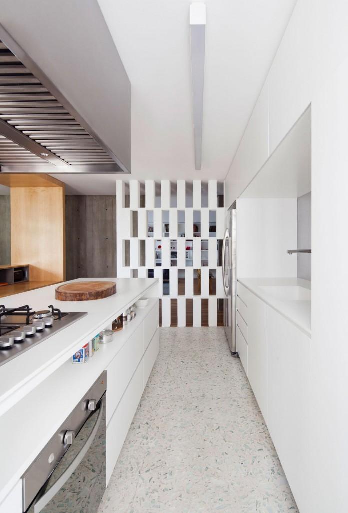Gravata-Chic-Apartment-by-Couto-Arquitetura-16