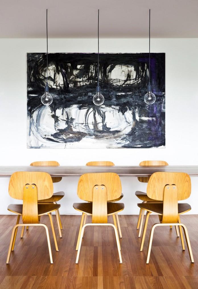 Gravata-Chic-Apartment-by-Couto-Arquitetura-17
