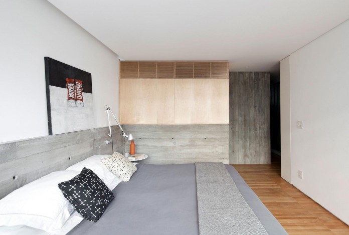 Gravata-Chic-Apartment-by-Couto-Arquitetura-18