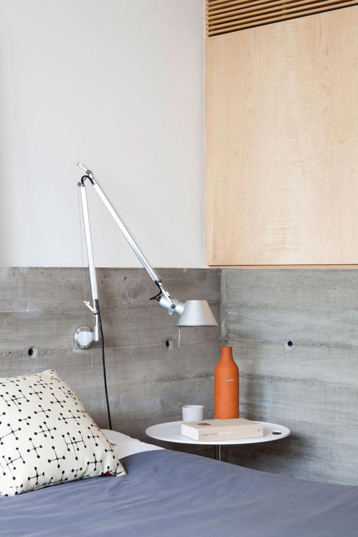 Gravata-Chic-Apartment-by-Couto-Arquitetura-19