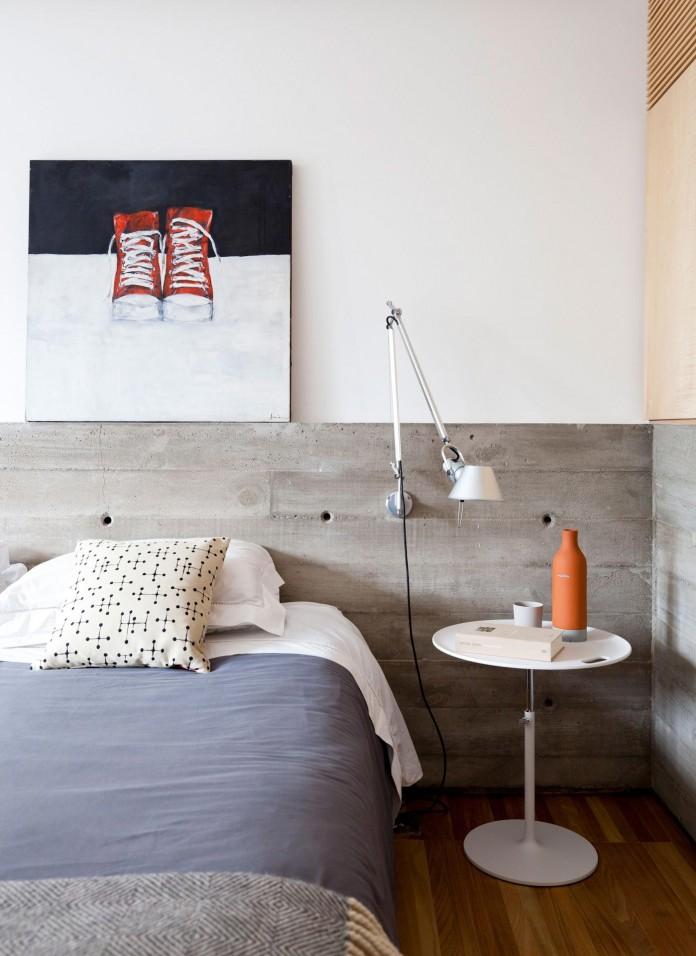 Gravata-Chic-Apartment-by-Couto-Arquitetura-20
