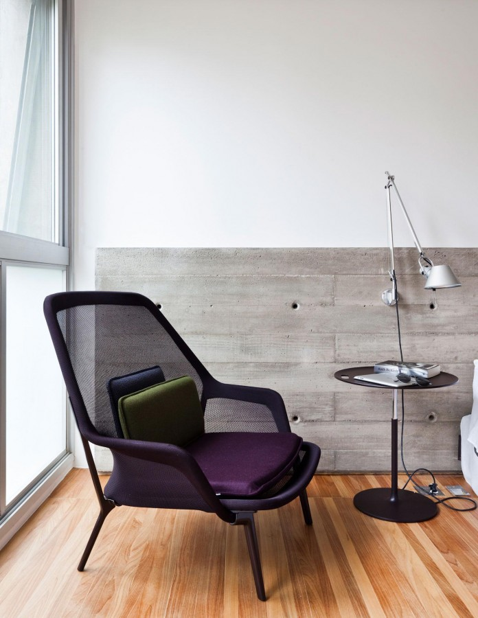 Gravata-Chic-Apartment-by-Couto-Arquitetura-21