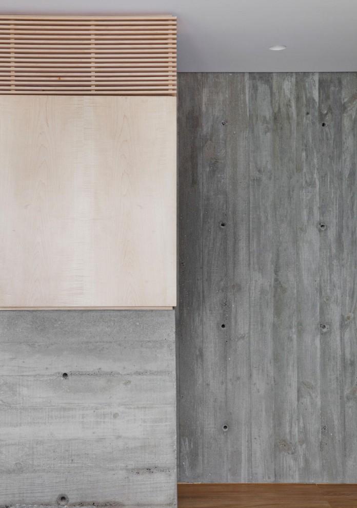 Gravata-Chic-Apartment-by-Couto-Arquitetura-22