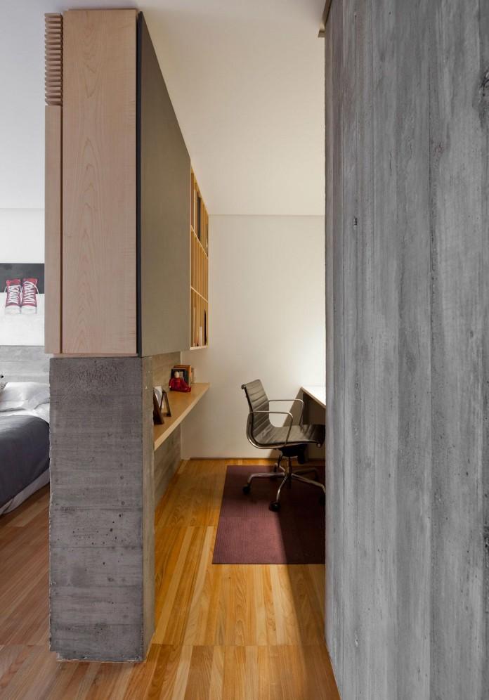 Gravata-Chic-Apartment-by-Couto-Arquitetura-23