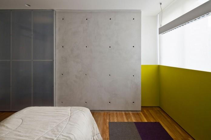 Gravata-Chic-Apartment-by-Couto-Arquitetura-24