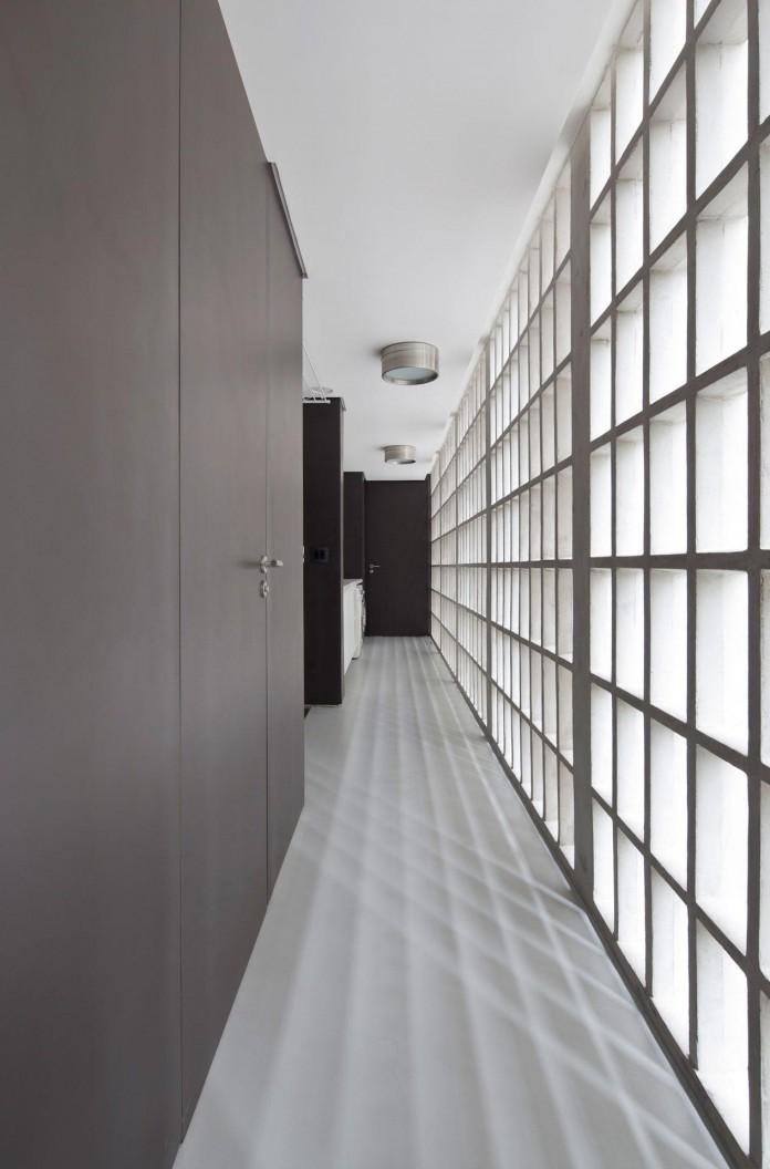 Gravata-Chic-Apartment-by-Couto-Arquitetura-25