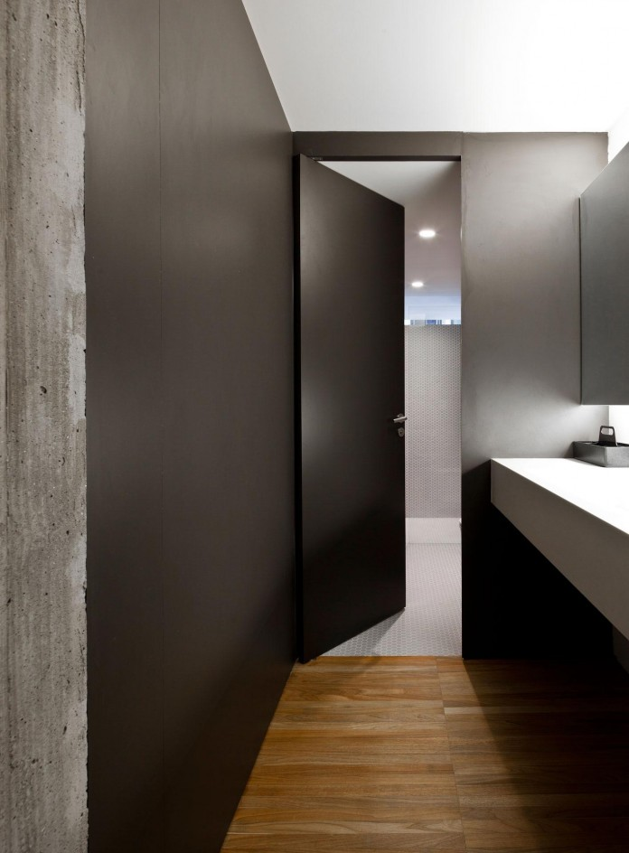 Gravata-Chic-Apartment-by-Couto-Arquitetura-26