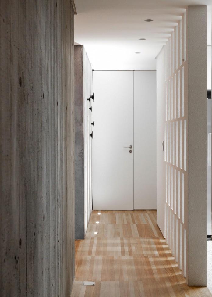 Gravata-Chic-Apartment-by-Couto-Arquitetura-27