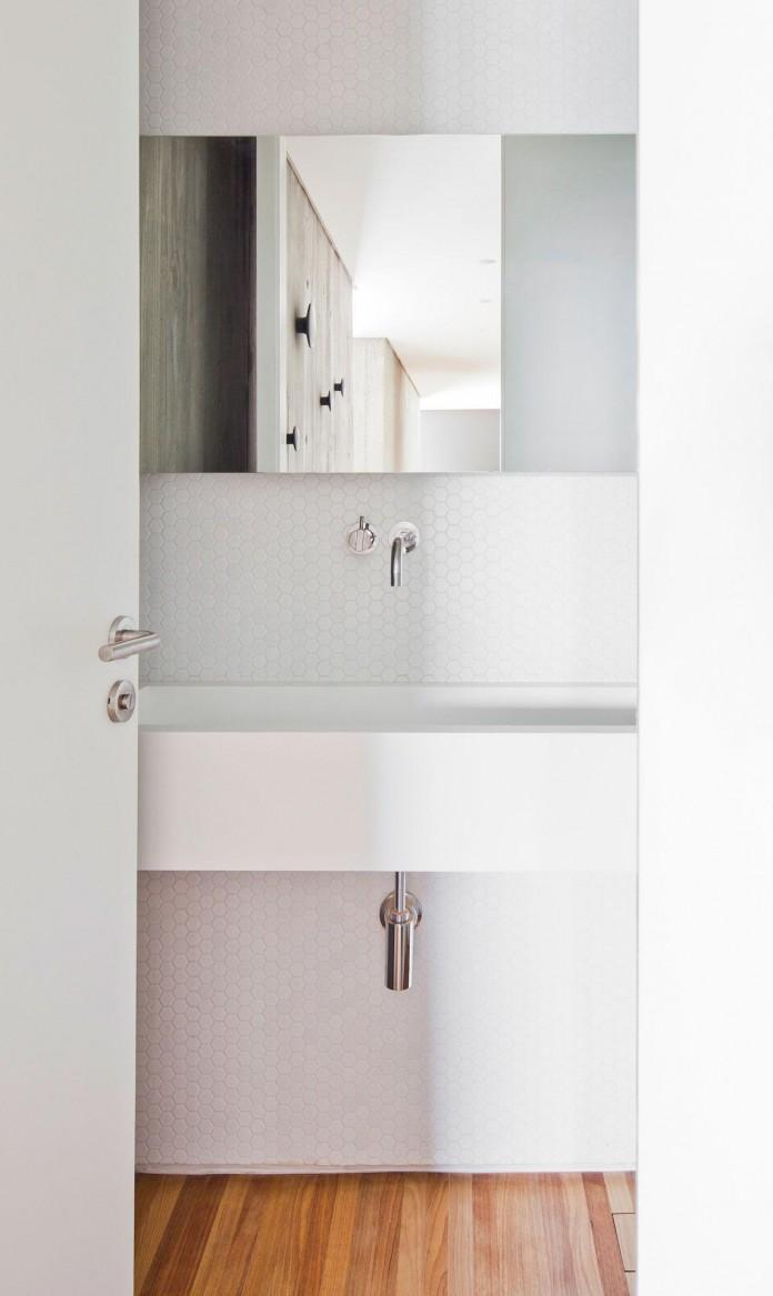 Gravata-Chic-Apartment-by-Couto-Arquitetura-28