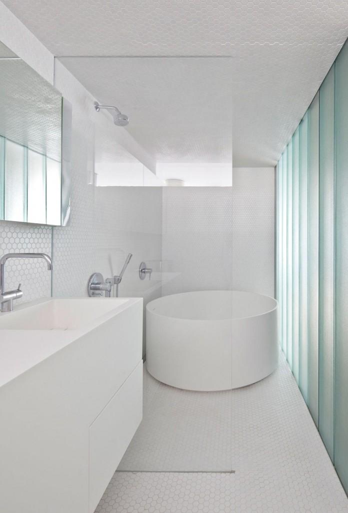 Gravata-Chic-Apartment-by-Couto-Arquitetura-29
