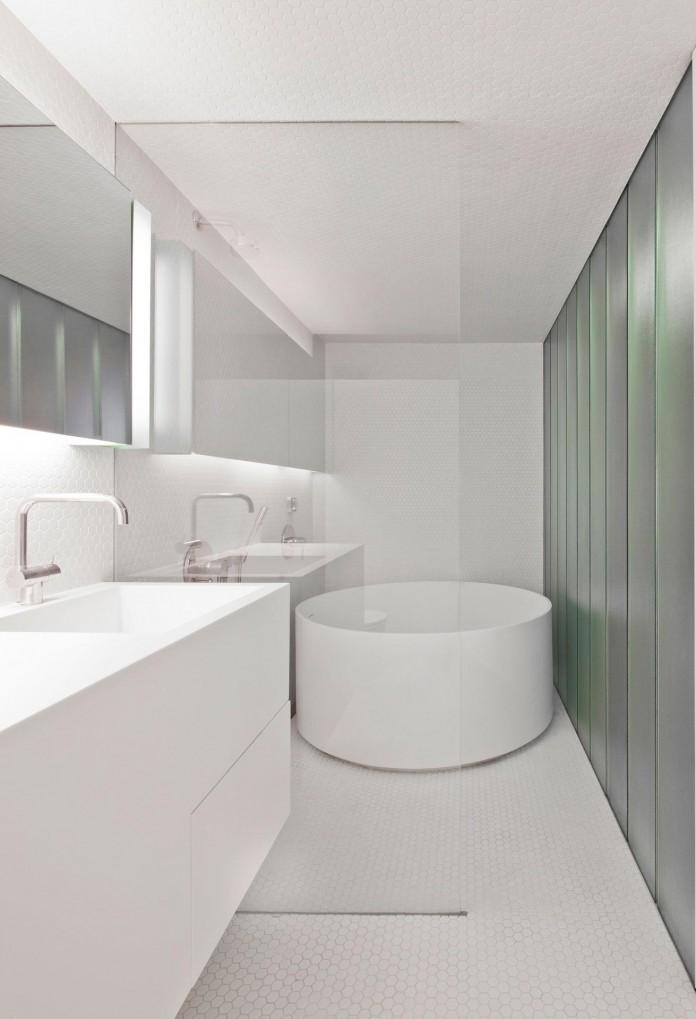 Gravata-Chic-Apartment-by-Couto-Arquitetura-30