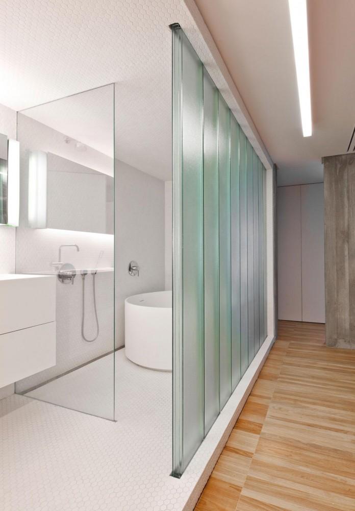 Gravata-Chic-Apartment-by-Couto-Arquitetura-31