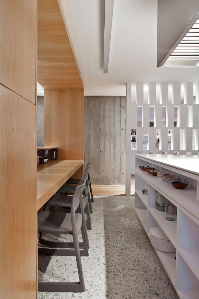 Gravata-Chic-Apartment-by-Couto-Arquitetura-32