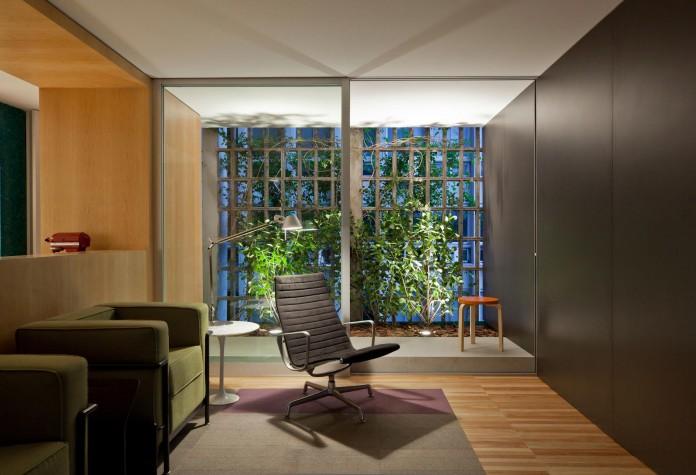 Gravata-Chic-Apartment-by-Couto-Arquitetura-33