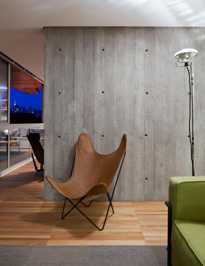 Gravata-Chic-Apartment-by-Couto-Arquitetura-34
