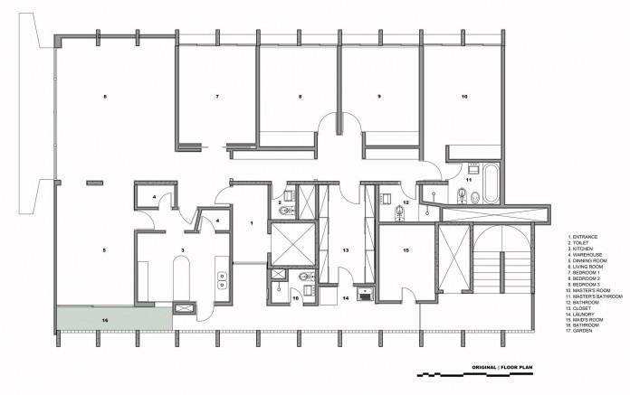 Gravata-Chic-Apartment-by-Couto-Arquitetura-36