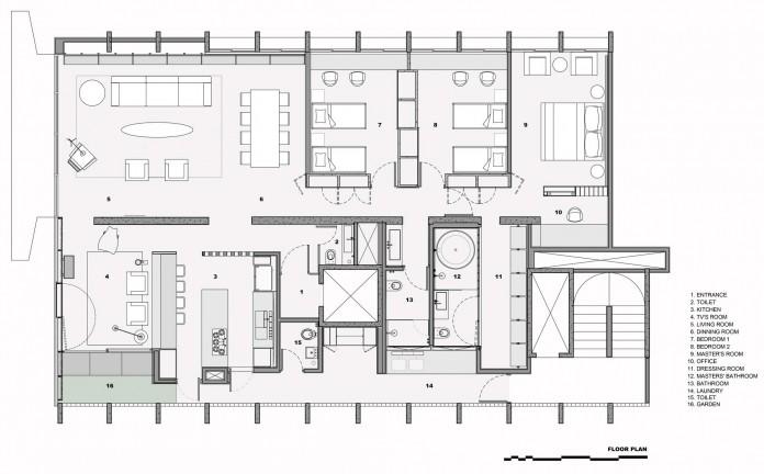 Gravata-Chic-Apartment-by-Couto-Arquitetura-37