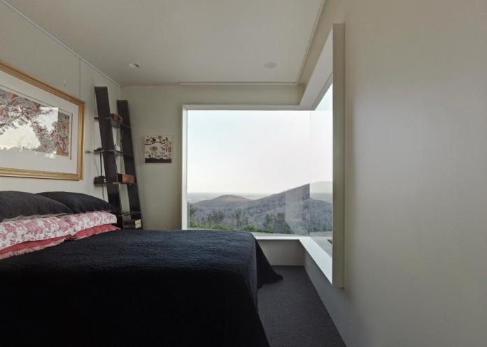 Hillside-Habitat-Residence-overlooking-the-Kinglake-National-Park-by-Edwards-Moore-09