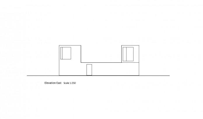 Horseshoe-shaped-Lake-Home-by-Maximilian-Eisenkock-14