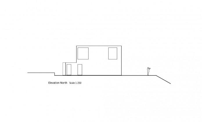 Horseshoe-shaped-Lake-Home-by-Maximilian-Eisenkock-15