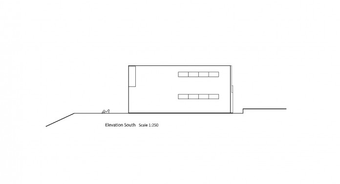 Horseshoe-shaped-Lake-Home-by-Maximilian-Eisenkock-16