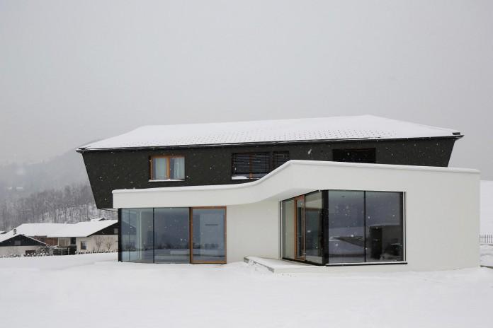 House-PS-by-SoNo-Arhitekti-01