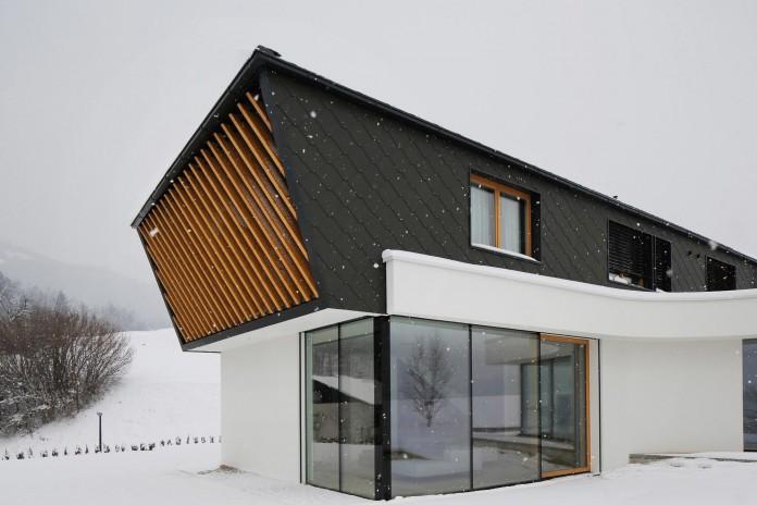 House-PS-by-SoNo-Arhitekti-02