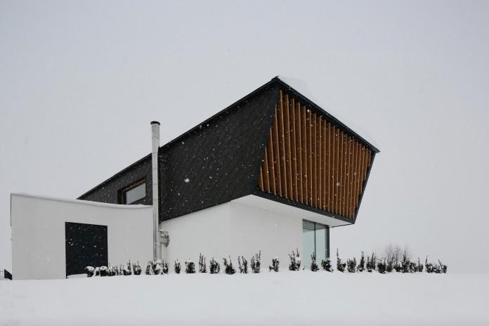 House-PS-by-SoNo-Arhitekti-04