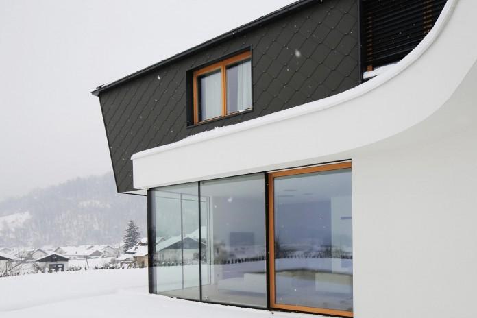 House-PS-by-SoNo-Arhitekti-05