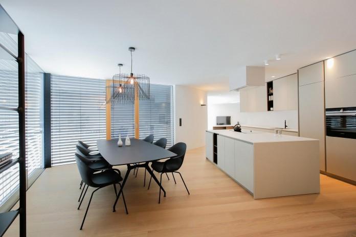 House-PS-by-SoNo-Arhitekti-06