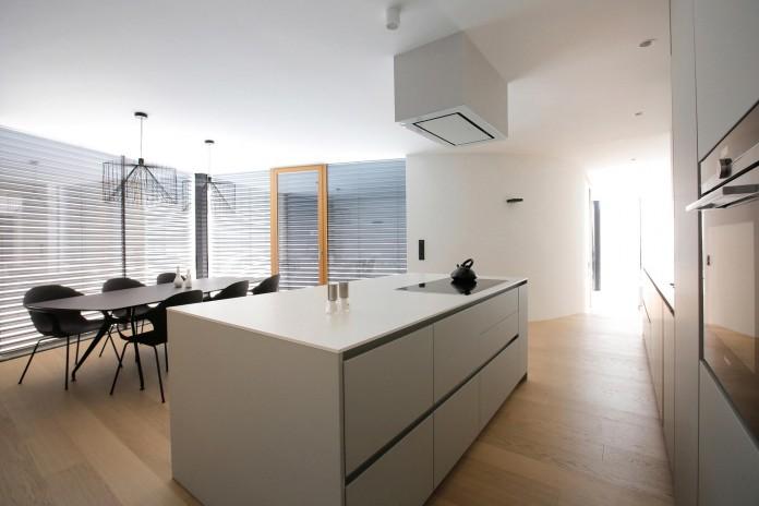 House-PS-by-SoNo-Arhitekti-08